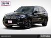 2018 BMW X5 xDrive35i AWD for Sale in Irvine, CA