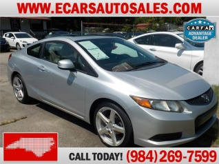 Used Cars Sanford Nc >> Used Cars Under 10 000 For Sale In Sanford Nc Truecar