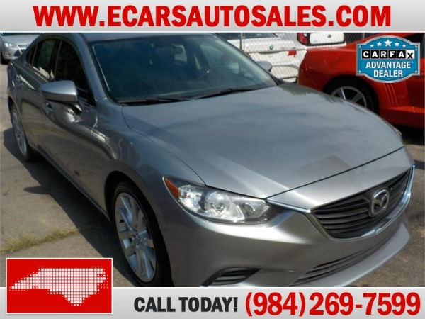 Used Cars For Sale In Southern Pines Nc