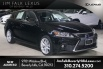 2016 Lexus CT CT 200h for Sale in Beverly Hills, CA