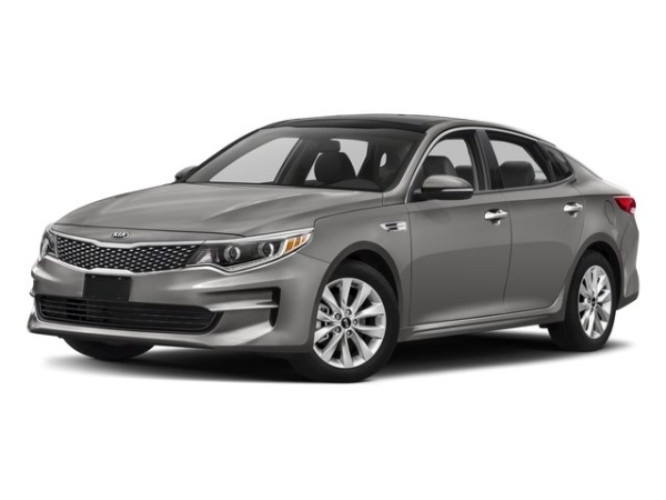 2017 Kia Optima in Freehold, NJ