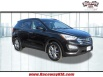 2013 Hyundai Santa Fe Sport 2.0T AWD for Sale in Freehold, NJ