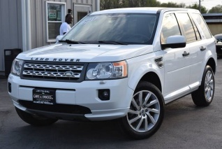 Used Land Rover For Sale >> Used Land Rover For Sale In Ardmore Pa 295 Used Land Rover
