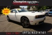 2019 Dodge Challenger SXT AWD Automatic for Sale in Newark, NJ