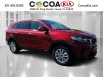 2019 Kia Sorento LX I4 AWD for Sale in Merritt Island, FL