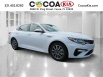 2019 Kia Optima LX for Sale in Merritt Island, FL