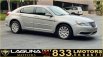 2012 Chrysler 200 LX Sedan for Sale in Laguna Niguel, CA