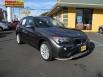 2015 BMW X1 xDrive28i AWD for Sale in Elmwood Park, NJ