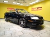 2005 Saab 9-3 2dr Conv Arc for Sale in Elmwood Park, NJ