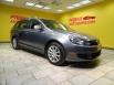 2011 Volkswagen Jetta S SportWagen Manual (PZEV) for Sale in Elmwood Park, NJ