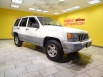 1997 Jeep Grand Cherokee Laredo 4WD for Sale in Elmwood Park, NJ