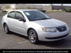 2005 Saturn Ion ION 2 4dr Sedan Manual for Sale in Mesa, AZ
