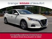 2020 Nissan Altima 2.5 S FWD for Sale in Beaufort, SC
