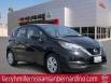 2018 Nissan Versa Note S CVT for Sale in San Bernardino, CA