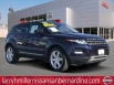 2015 Land Rover Range Rover Evoque Pure Plus Hatchback for Sale in San Bernardino, CA