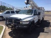 "2008 Dodge Ram 5500 4WD Reg Cab 144.5"" WB 60"" CA for Sale in Amarillo, TX"