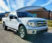 2014 Ford F-150 STX SuperCab 6.5' Box 4WD for Sale in Brush Prairie, WA