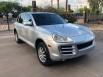 2009 Porsche Cayenne Tiptronic AWD for Sale in Tempe, AZ