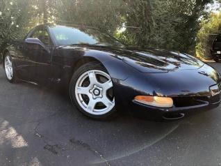 1999 Corvette For Sale >> Used 1999 Chevrolet Corvettes For Sale Truecar