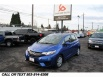2016 Honda Fit LX CVT for Sale in Portland, OR
