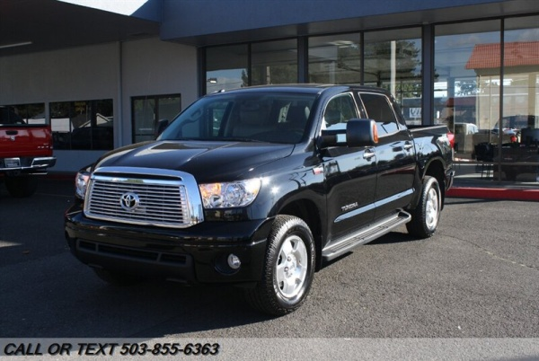 2013 Toyota Tundra For Sale >> 2013 Toyota Tundra For Sale 583 Cars From 9 995 Iseecars Com