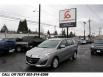 2014 Mazda Mazda5 Sport Automatic for Sale in Portland, OR