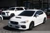 2017 Subaru WRX Manual for Sale in Portland, OR