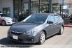 2019 Subaru Impreza 2.0i 5-door CVT for Sale in Portland, OR