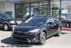 2019 Subaru Crosstrek 2.0i Premium CVT for Sale in Portland, OR