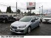 2017 Subaru Impreza 2.0i 5-door CVT for Sale in Portland, OR