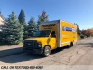"""2016 Ford Econoline Commercial Cutaway E-350 138"""" DRW for Sale in Portland, OR"""