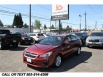 2014 Subaru Impreza 2.0i Premium Sedan Automatic for Sale in Portland, OR