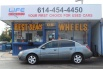 2007 Saturn Ion 4dr Sedan Auto ION 2 for Sale in Columbus, OH