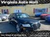 2011 Audi A6 Premium Plus Sedan 3.0T quattro Automatic for Sale in Woodford, VA