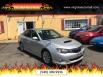 2008 Subaru Impreza WRX with Premium Package Sedan Manual for Sale in Woodford, VA