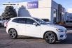 2019 Volvo XC60 T5 Momentum AWD for Sale in Perrysburg, OH