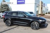 2019 Volvo XC60 T6 Momentum AWD for Sale in Perrysburg, OH