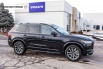2019 Volvo XC90 T6 Momentum AWD for Sale in Perrysburg, OH
