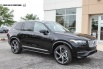 2019 Volvo XC90 T6 Inscription AWD for Sale in Perrysburg, OH
