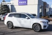 2019 Volvo XC90 T5 Momentum AWD for Sale in Perrysburg, OH