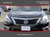 2015 Nissan Altima 2.5 S for Sale in Arlington, VA