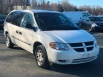 2007 Dodge Grand Caravan SE for Sale in Spotsylvania, VA