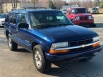 2002 Chevrolet Blazer LS 4-Door 4WD AT for Sale in Spotsylvania, VA