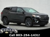 2020 Chevrolet Traverse RS FWD for Sale in Columbia, SC