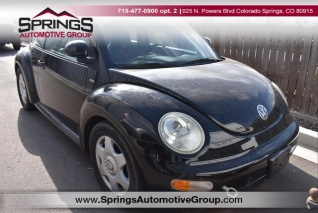 Used Cars Under $5,000 for Sale in Colorado Springs, CO