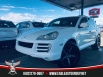 2008 Porsche Cayenne Tiptronic AWD for Sale in Phoenix, AZ