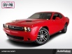 2019 Dodge Challenger SXT AWD Automatic for Sale in Phoenix, AZ