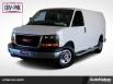 2018 GMC Savana Cargo Van 2500 Short Wheelbase for Sale in Phoenix, AZ