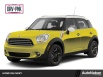 2012 MINI Countryman S ALL4 for Sale in Phoenix, AZ