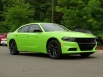 2019 Dodge Charger SXT RWD for Sale in Hillsborough, NC